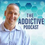 Cognitive Rampage S37- Drug Policy Wrap Up with Glen Marshall Host of the Addictive Podcast and Mental Health Activist.